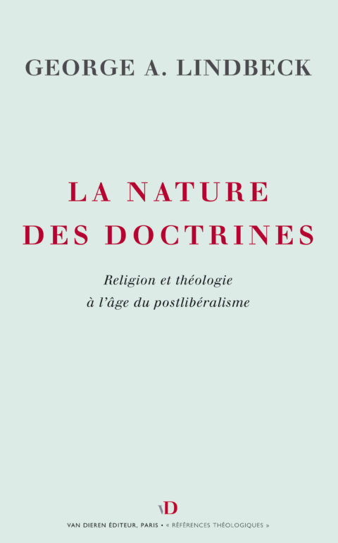 La Nature des doctrines