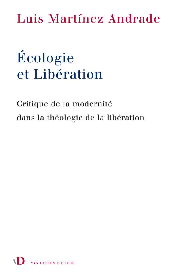 Écologie et Libération