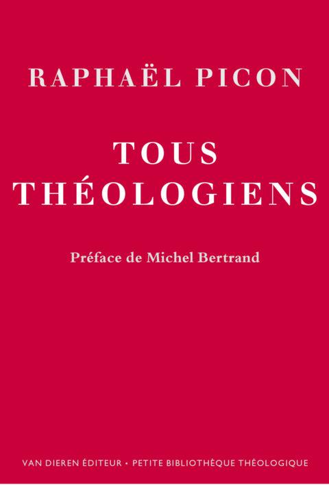 Tous théologiens
