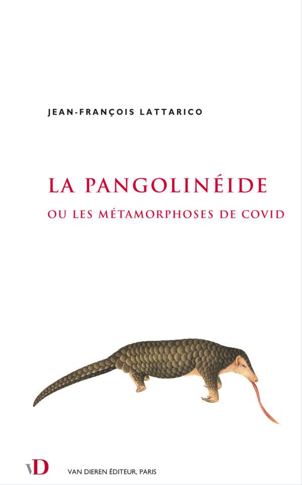La Pangolinéide
